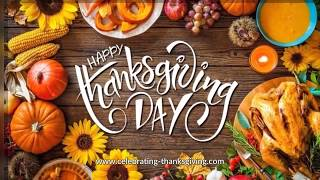 Website: https://thanksgivingcolorsheets.com as families and friends gather together to celebrate the thanksgiving holiday, let us all be reminded that not a...