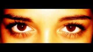 Nelson Ned - Tus ojos castaños