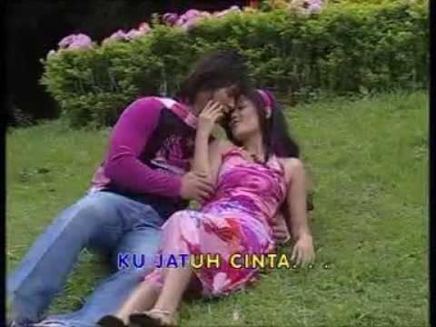 Afdhal & Imel Putri Cahyati - Ku Jatuh Cinta - STF Kurelakan Dia Untukmu  [ Original Soundtrack ]