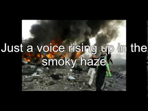 Lagu Untuk Palestina