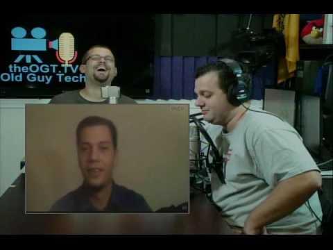 Reel Flix Reviews Episode 28   Abraham Lincoln  Vampire Hunter 2012