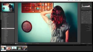 Film Lightroom Presets Workflow System   Lightroom Preset Shoppe