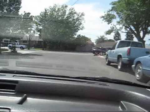 1990 Honda Prelude 20 Si Boosted Youtube