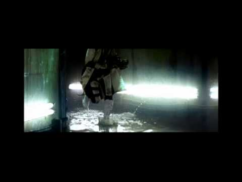 T.M.Revolution 『ignited -イグナイテッド-』