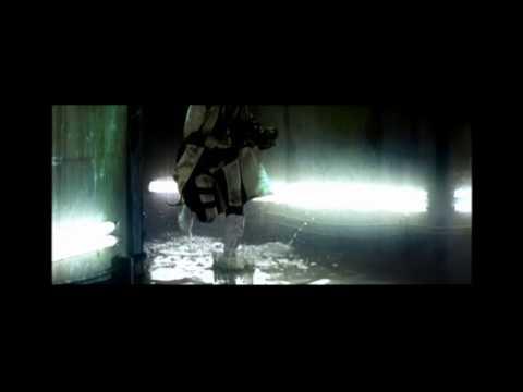 2004年11月3日リリース T.M.Revolutionの20thシングル 「機動戦士ガンダムSEED DESTINY」オープニングテーマ ☆オフィシャルサイト http://www.tm-revolution.com/...