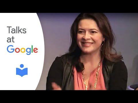 "Tara Mohr: ""Playing Big: Find Your Voice, Your Mission, Your Message"" 