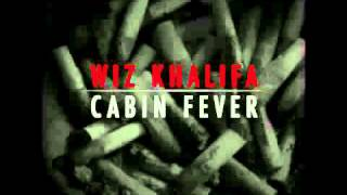 Wiz Khalifa - Hustlin [Cabin Fever] (Free Download)