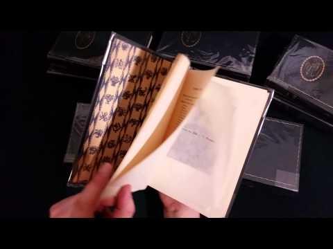 Антиквариат. Сочинения Гоголя в 10 томах