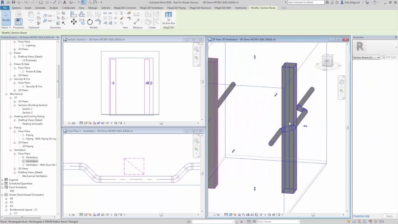 medium resolution of piping schematic legend