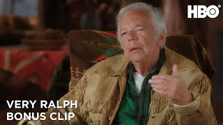 Very Ralph (2019): Original ( Bonus Clip) | HBO