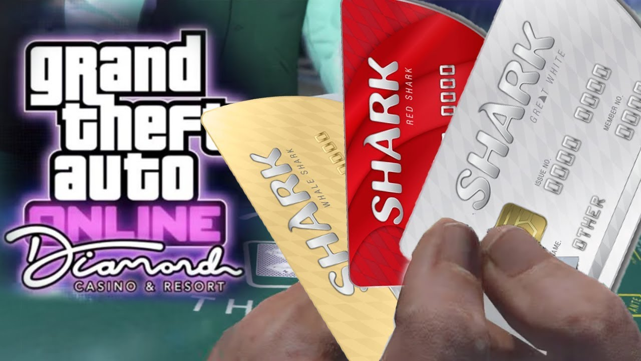 GTA Online Gambling Update BANNED in 50 Countries - Inside Gaming Daily