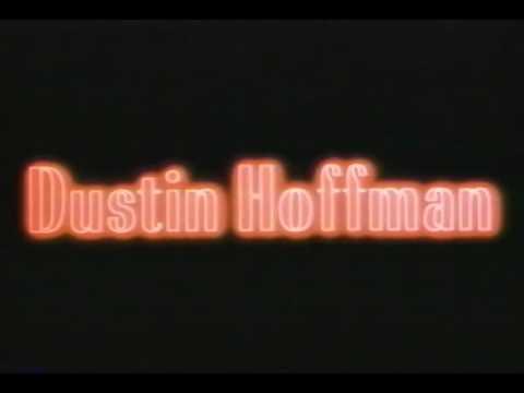 American Buffalo Trailer 1996
