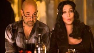 Cher: Welcome to Burlesque (Burlesque) Lyrics