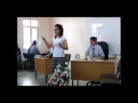 Avukat Skeç Komedi Youtube