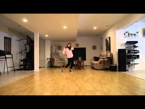 DANCE TUTORIAL - APink - Mr. Chu MIRRORED