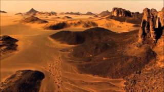 Winter is coming. do you feel like enjoying a clear blue sky and counting million stars at night? then join us on desert road trip in the algerian sahara...