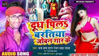 जोबन करे थल थल || Bhojpuri Roast Video || Crazy no 1