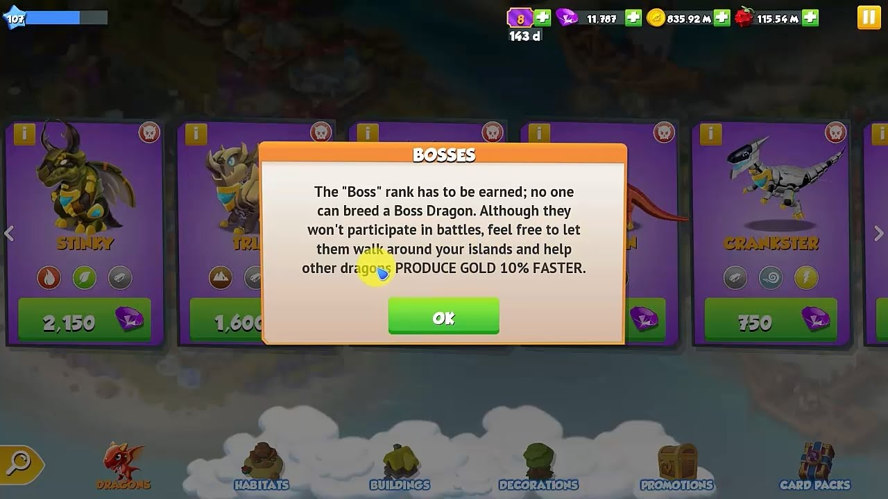 Gold vault dragon mania legends effects of anabolic steroids on athletes