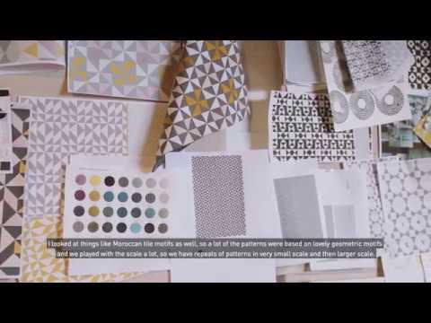 niki-jones-interior-design-inspirations