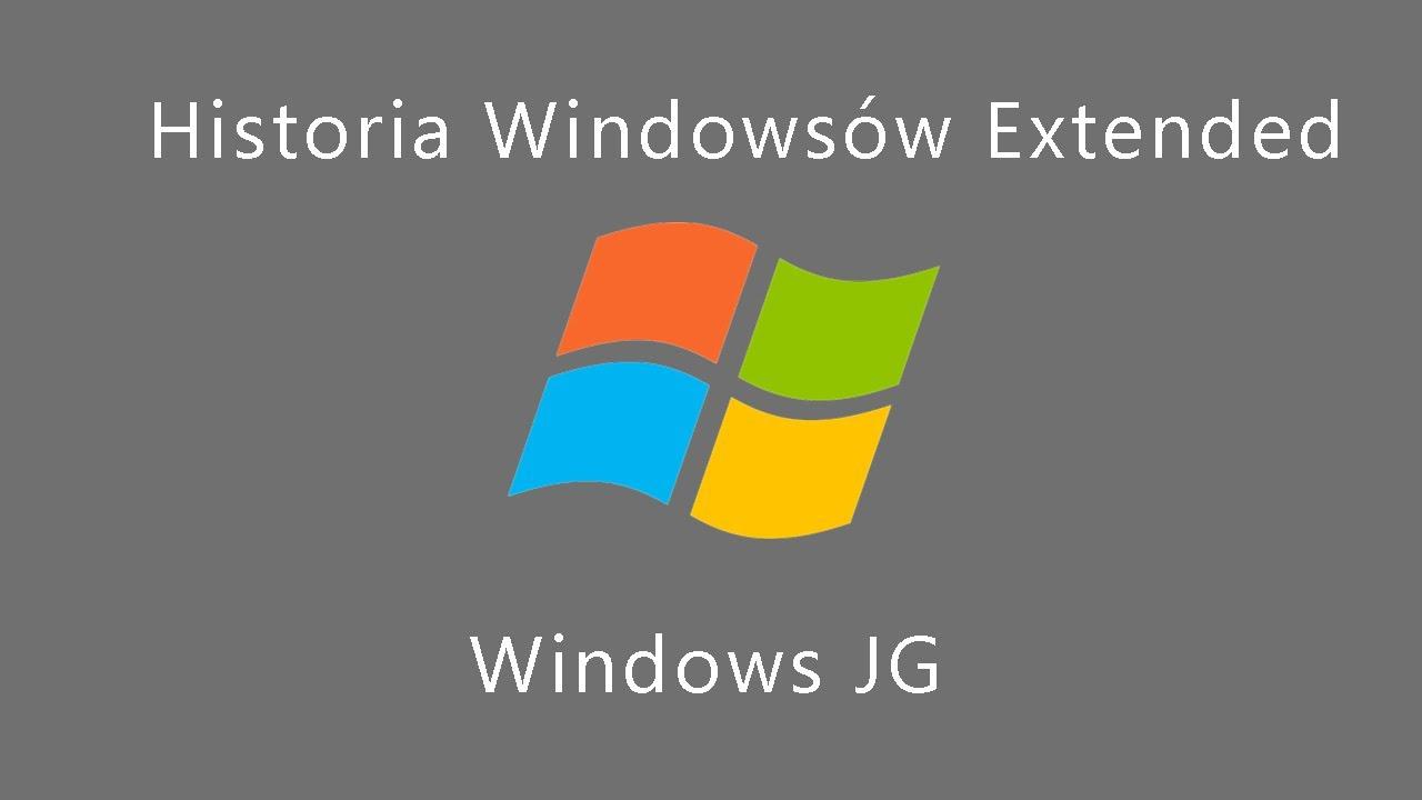 windows jg seven x64