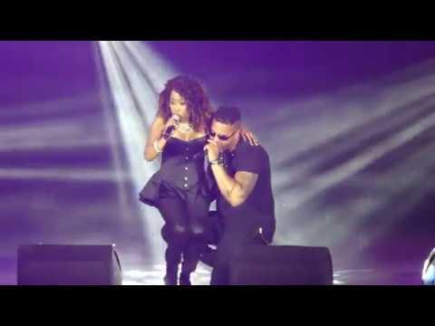 SNAP - live / Full Concert  - Vilnius 2017
