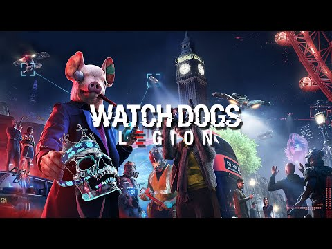 15 Minutes of Watch Dogs Revival Mod Gameplay from YouTube · Duration:  14 minutes 6 seconds