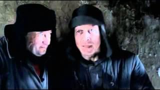 Русские Фильмы   ЗАЩИТА 4 серия Русский   Военный   Боевик   Русские Военные Фильмы