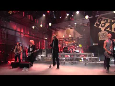 Def Leppard - Pour Some Sugar On Me (HD) mp3
