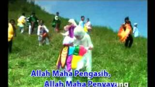 Video Sulis - Dzikir Anak_Cinta Rasul (2011) download MP3, 3GP, MP4, WEBM, AVI, FLV September 2018