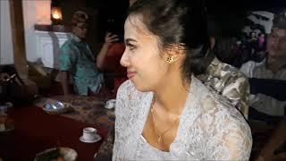 02 Medarma Sewaka - Makmur & Erna Wedding