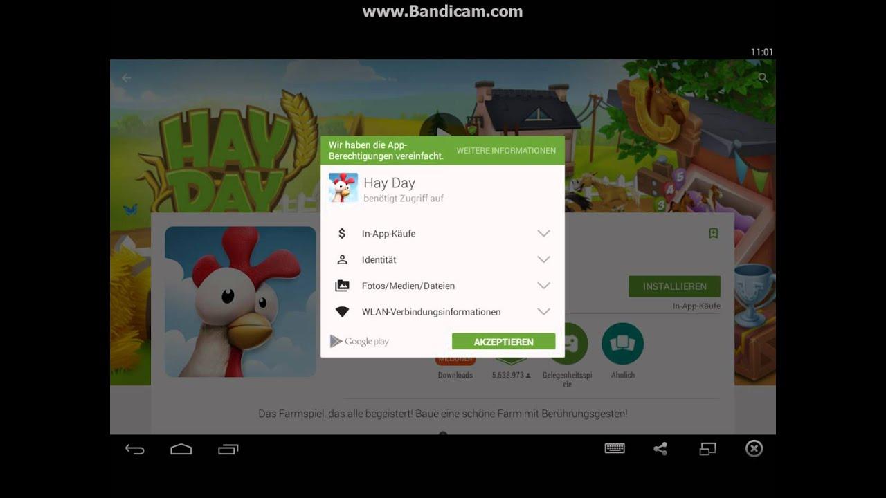 Google Play Spiele Auf Pc Spielen
