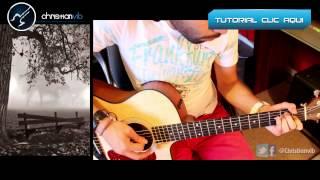 SIN TU LATIDO Luis Eduardo Aute Y Silvio Rodriguez Acustico Guitarra Cover