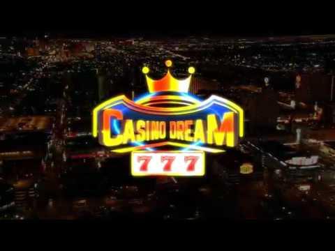 Casino Dream - Official Trailer