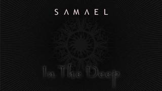 Watch Samael In The Deep video