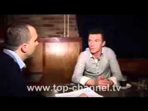 Exclusive - Torturat ne Vain - (Dokumentar qe nuk duhet humbur) 03/04/2011 [eCity.tk]