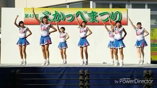 第43回よかっぺまつり(1) thumbnail