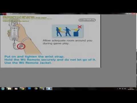 Download Mario Kart Double Dash Iso Zone, CARGOCONCRETE CF