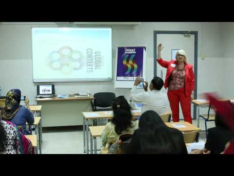 How to cultivate learners without borders | كيف ننشىء جيلاً من المتعلمين بلا حدود؟