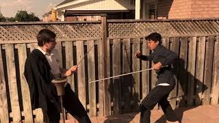Romeo & Juliet TRAILER 1 (2018) - Anson Yu, Joseph Rengifo Movie HD