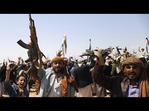 المقاومة اليمنية تسيطر على مواقع استراتيجية بالساحل الغربي  - نشر قبل 9 ساعة