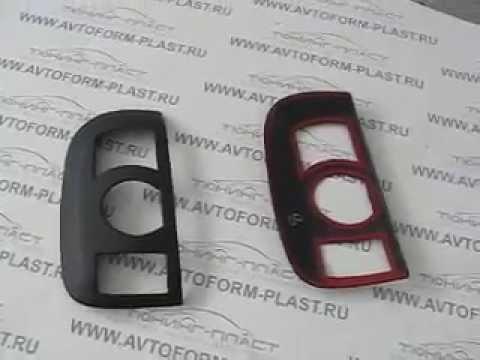 Продажа нового автомобиля рено дастер 2017 года от официального дилера. Купить renault duster в новом кузове в москве и тамбове. Оставьте заявку на нашем сайте или по телефону. Действуют акции.