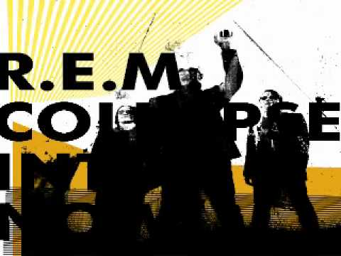 New single - REM - Überlin - 2011