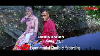 "Download Coming Soon "" Official MV Nur Aida "" By Mucien Mp3"