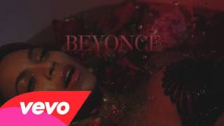 Video Beyoncé - Crazy In Love (Fifty Shades of Grey: Remix) (Official Audio) download MP3, 3GP, MP4, WEBM, AVI, FLV Juni 2018
