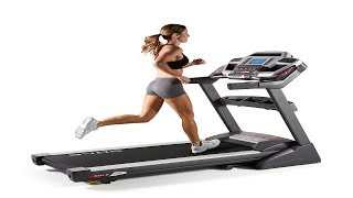 5 Best Treadmills for Home to Buy on Amazon