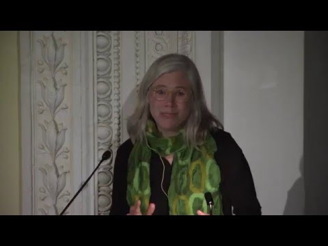 American Art Up Close Lecture: Elizabeth Lee