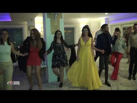 Iovicin Miriana - shote - Majorat Jasminka