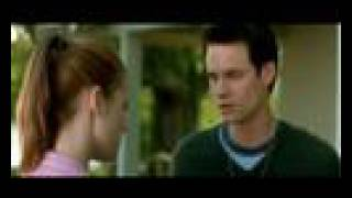 A walk to remember - Landon and Jamie - Gravity