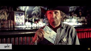 Irigy Hónaljmirigy: Rúgj Chuck Norris (Official)