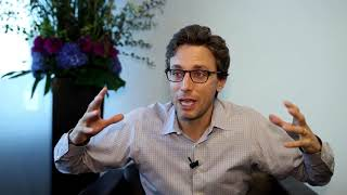 BuzzFeed Going Hollywood in a Big Way, Jonah Peretti Explains